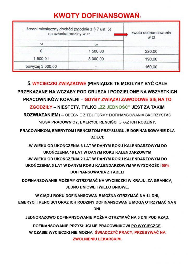 FUNDUSZ SOCJALNY INFO DO GABLOTY_6