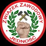Razem dla wspólnego dobra wszystkich pracowników JSW SA