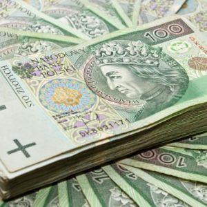 Wniosek o wypłatę premii dla pracowników JSW SA