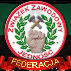 """Biuletyn Przewodniczącego Federacji Związków Zawodowych """"Jedność"""""""