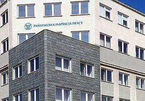 PIP kieruje wniosek o ukaranie do Sądu za zwolnienie Marka Sękowskiego