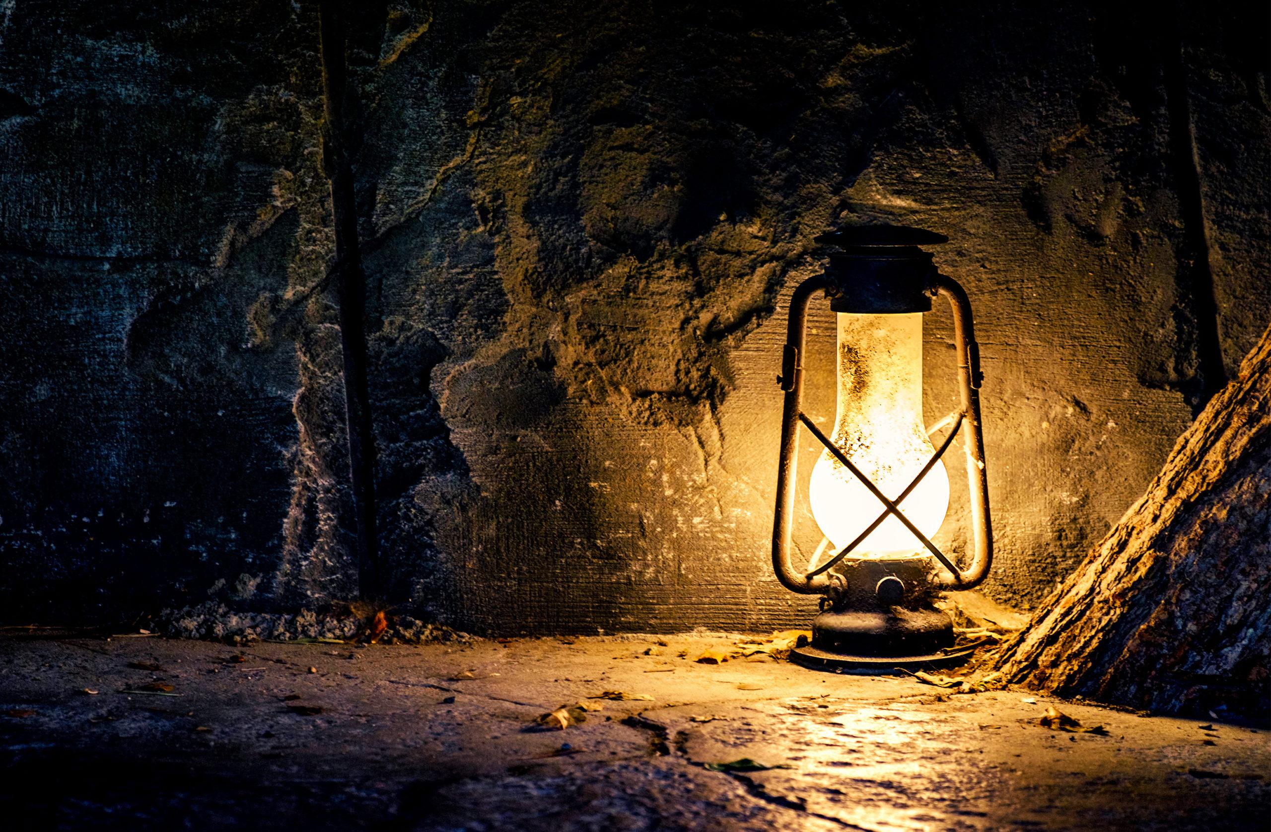 Cena za zgodę na likwidację górnictwa ?
